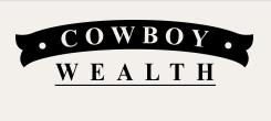 Is Cowboy Wealth A Scam?
