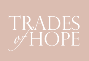 Is Trades Of Hope A Scam