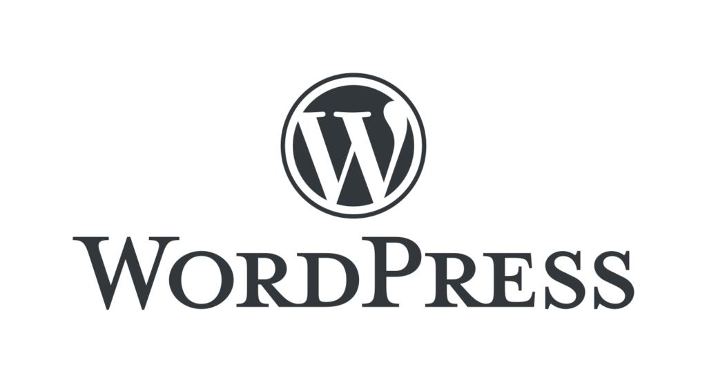 How To Build A Wordpress Website In 30 Seconds