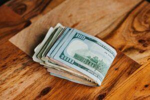 I Need To Earn Money Online
